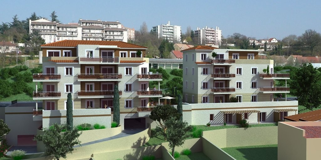 residenceOuest3D08